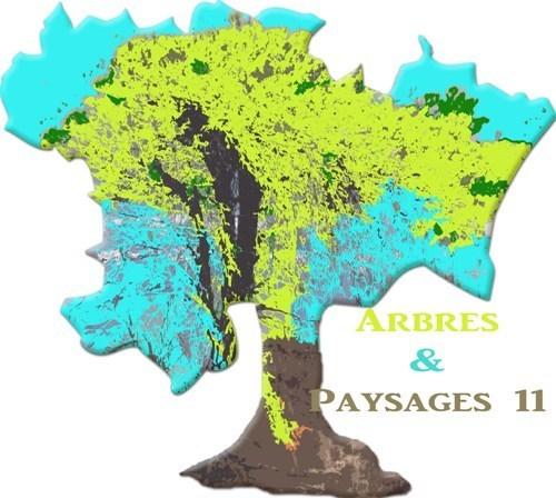 arbres et paysages 11 logo