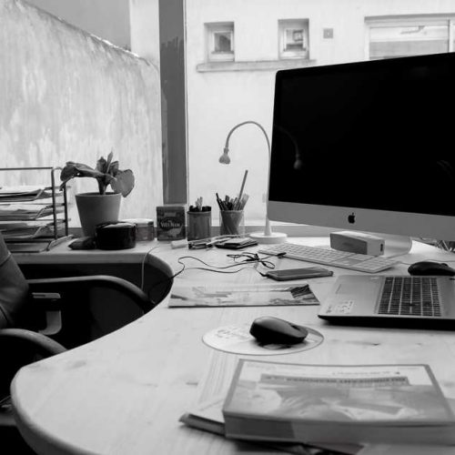 bureau maria